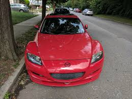 100 Craigslist Greenville Sc Cars And Trucks By Owner NE NJ Local Meets On Tuesday Nights Page 817 RX8Clubcom