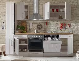 respekta küche küchenzeile küchenblock landhausküche