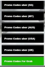 Are You Looking For The Latest Uber Promo Codes ? Download ... Ubereats Promo Code Use This Special Eatsfcgad 10 Uber Promo Code Malaysia Roberts Hawaii Tours Coupon Uber Eats Codes Offers Coupons 70 Off Nov 1718 Eats How To Order On Eats Apply Schedule Expired Ubereats 16 One Order With Best Ubereats Off Any Free Food From Add Youtube First Time Doordash Betting Codes Australia New For Existing Users December 2018 The Ultimate Guide Are Giving Away Coupons That Expired In January