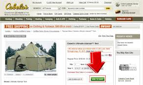 Cabelas Coupon Code   Coupon Code Cfl Coupon Code 2018 Deals Dyson Vacuum Supercuts Canada 1000 Bulbs Free Shipping Barilla Sauce Coupons Ge Led Christmas Lights Futurebazaar Codes July Lamps Plus Coupons Dm Ausdrucken Freebies Stickers In Las Vegas Ashley Stewart Online 1000bulbscom Home Facebook Wb Mason December Wcco Ding Out Deals