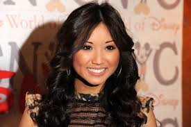 brenda song photos photos cast of the suite life on deck visit