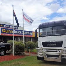 Quinn Truck Services - Home   Facebook Bucket Truck Services Edison Nj Ampcore Electric Llc Truck Services Alfa Force Smart Cranetruck Crane Hire Po Box 748 Capalaba Dc Heavy Towing And In Wytheville Va Flatbed Ltl Trucking Logistic Trans Logistics Company Looking For Cheap Towing Call Allways Towingallways Combo Vacuum Compliant Energy Volvo Action Service Trucks Rivers Edge Trailer Repair Uxbridge Ma Dump Milwaukee Wi Hauling Excavating Concrete Tremmel