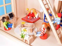goki puppenmöbel wohnzimmer spielheld