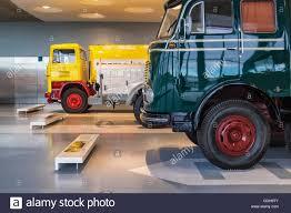 100 German Trucks Manufacturer Stock Photos Manufacturer