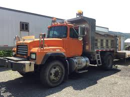 100 Comercial Truck Commercial S For Sale In Pennsylvania