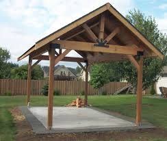 Outdoor Picnic Pavilion Plans - Bing Images | Pergola | Pinterest ... Backyard Pavilion Design The Multi Purpose Backyards Awesome A16 Outdoor Plans A Shelter Pergola Treated Pine Single Roof Rectangle Gazebos Gazebo Pinterest Pictures On Excellent Designs Home Decoration Wonderful Pavilions Gallery Pics Images 50 Best Pnic Shelters Images On Pnics Pergola Free Beautiful Wooden Patio Ideas Decorating With Fireplace Garden Tan Sofa Set Get Doityourself Deck