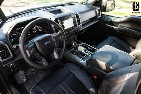 100 Custom Truck Parts And Accessories Lincoln Heights Ford S Ottawa