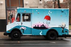 15 Essential Philly Food Trucks Worth Hunting Down - Eater Philly Candygyrl Food Trucks In Pladelphia Pa 19 Best Food Trucks In Pennsylvania Bbq Pizza Tacos Greek Diners Driveins And Dives To Feature Its First Baltimore 10 Best The Us To Visit On National Truck Day 15 Essential Philly Worth Hunting Down Eater Where Did All Of Phillys Go Data Behind A Trend Best Tacos Ever Delicias Elenita Taco Santa Rosa California Wahlburgers Wheels Roaming Hunger Eats A Huge Street Festival Coming May 5 Bonjour Creperie 50 The Mental Floss Champs Honey