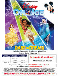Disney On Ice Tickets Toronto / Childrems Place Disney On Ice Presents Worlds Of Enchament Is Skating Ticketmaster Coupon Code Disney On Ice Frozen Family Hotel Golden Screen Cinemas Promotion List 2 Free Tickets To In Salt Lake City Discount Arizona Families Code For Follow Diy Mickey Tee Any Event Phoenix Reach The Stars Happy Blog Mn Bealls Department Stores Florida Petsmart Coupons Canada November 2018 Printable Funky Polkadot Giraffe Presents
