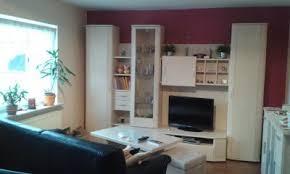 wohnzimmer neugestaltung einrichten und deko