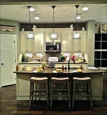 modern kitchen lighting fixtures modern kitchen light fixtures