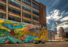 Philly Mural Arts Love Letters by Josh Friedman Photography July 2015
