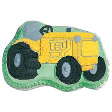 Crop Crusader Cake   Wilton Truck Shaped Cake Other Than Airplanes 3d Dump Truck Cake La Hoot Bakery Novelty Pan Party Ideas Pinterest Semitruck 12x18 Sheet Frosted In Buttercream Semi Is Beki Cooks Blog How To Make A Firetruck Wilton Tin Monster Make The Part 2 Of 3 Jessica Harris Tractor Free Wheelin Mold Cover Sheet 21051197 Dalmatian Fire En Mi Casita Sara Elizabeth Custom Cakes Gourmet Sweets Birthday Retrospect Find Good In Every Day