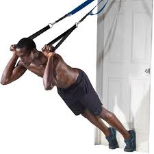 Trx Ceiling Mount Weight Limit by Gold U0027s Gym Suspended Body Weight Trainer Walmart Com