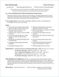 Incomplete Degree On Resume Me Including