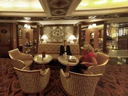 best price on deco imperial hotel in prague reviews
