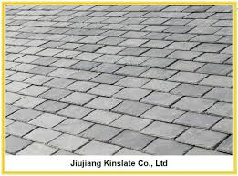 grey slate cheap roof tiles id 7021012 product details