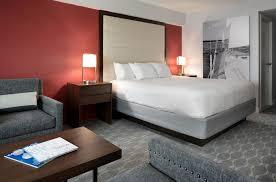 Harborside Grill And Patio Hyatt Harborside Menu by Hyatt Regency Boston Harbor 2017 Room Prices Deals U0026 Reviews