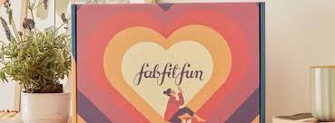 FabFitFun Coupons Archives - Savvy Subscription The Big List Of Meal Delivery Options With Reviews And Best Services Take The Quiz Olive You Whole Birchbox Review Coupon Is It Worth Price 2019 30 Subscription Box Deals Week 420 Msa Sun Basket Coupspromotion Code 70 Off In October Purple Carrot 1 Vegan Kit Service Fabfitfun Coupons Archives Savvy Dont Buy Sun Basket Without This Promo Code 100 Off Promo Oct Update I Tried 6 Home Meal Delivery Sviceshere Is My Review This Organic Mealdelivery