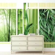 wall ideas nature wall mural nature inspired wall decals