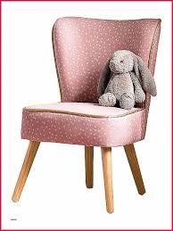 fauteuille chambre chaise chaise pour chambre adulte hd wallpaper photos chaise