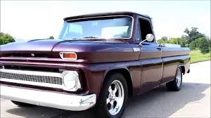 1965 Chevy C10 Long Bed Pick UP - YouTube Toyota Truck Sr5 Long Bed Sport 2wd 198688 Wallpapers 2048x1536 Alinum Beds Alumbody 2005 Used Ford F150 Regular Cab 4x4 46 V8 Great Work Guide Gear Universal Pickup Rack 657782 Roof Racks To Short Cversion Kit For 1968 Chevrolet C10 Trucks 2017 Silverado 1500 For Sale Pricing Features 2009 Super Duty F250 Srw 8 Foot Long Bed Pick Up Truck Beyond Big Ram Concept Adds Mega Gmc 12 Ton Two Tone Blue What Ever Happened The Stepside Pickup