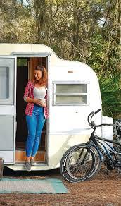 1444176 Edit 5 Sarr6w A Refurbished Serro Scotty Vintage Camper