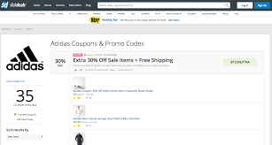Need An Adidas Discount Code? How To Get One (When Google Fails You). Adidas Malaysia Promotional Code 2019 Shopcoupons Jabong Offers Coupons Flat Rs1001 Off Aug 2021 Coupon Codes Need An Discount Code How To Get One When Google Fails You Amazon Adidas 15 008bb F2bac Promo Reability Study Which Is The Best Site Nike Soccer Coupons Nba Com Store Scerloco Gw Bookstore Coupon Glitch16 Hashtag On Twitter Womens Fashion Vouchers And Promo Code For Roblox Manchester United 201718 Home Shirt Red Canada