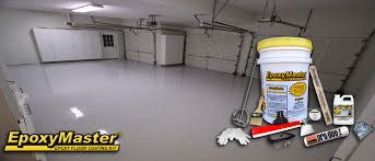 new jersey epoxy garage floor coating central north south nj