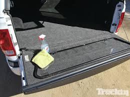 100 Truck Topper Clamps Leer Cap Rear Window Seal Leer Cap S Accessories