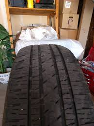 100 Used Truck Tires For Sale Best 4 For Sale In Calgary Alberta For 2019