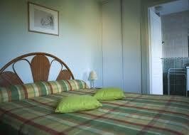 chambres d hotes locmariaquer chambres d hôtes tal ar mor chambres d hôtes à locmariaquer morbihan