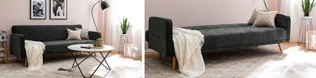 10 tipps für ein gemütliches gästezimmer home24