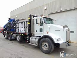 PM 36528 LC Knuckle Boom Crane W/ Kenworth T800 Form Cage Truck 2008 Freightliner M2 Palfinger Pk12000 7 Ton Knuckle Boom Big Trucks Bik Hydraulics Knuckleboom Crane Pm 36528 Lc W Kenworth T800 Form Cage Truck Sales And Services Of Cranes In Iran Get Unic Maxilift Australia Pty Ltd 2003 Fl80 Flatbed Truck With Knuckle Boom Crane Central Sasknuckleboom Tcksgruas Articuladas Gruas Equipment Corp Copma Product Line 8023 Knuckle Boom On New 2016 Dodge 5500 Truck For Sale Effer 370 6s Jib 3s Intertional Sesnational N65 Knuckleboom