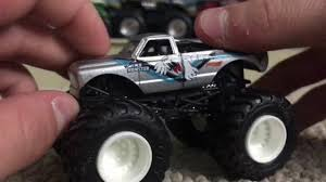 2017 HWMJ Flashback Michigan Ice Monster Unboxing & Review ... Mom Among Chaos Monster Jam Discount And Giveaway Middle East S Truck Show Michigan Hit Uae This Weekend 100 Shows In Reptoid Trucks Wiki Fandom Powered By Wikia Tickets Motsports Event Schedule Meet The Petoskeynewscom Predator Freestyle At Shootout Photo Album Ice Freestylepontiac Silverdome Detroit Mi River Rat Jump Competion Clio Showtime Monster Truck Man Creates One Of Coolest