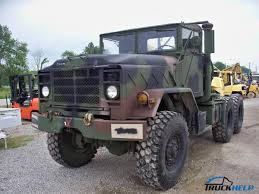 1985 Am General M931 For Sale In West Terre Haute, IN By Dealer Am General Trucks In California For Sale Used On Luxury Hummer For Honda Civic And Accord Gallery Am M35 Military Vehicles Trucksplanet Filereo Kaiser M35a2 Deuce A Half 66 6x6 Trucks Sale Big Cummins Allison Auto M929a1 5 Ton Dump Truck Youtube 1972 General Ton M54a2 8x6 20ton Semi M920 Tractor W 45000 Lb Page Gr Customs Sundance Equipment Project 1984 M925 Lamar Co 6330