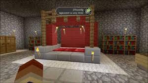 Minecraft Bedding Walmart by Bedroom Minecraft Furniture In Real Life Minecraft Bedroom