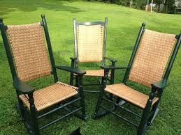 Chair Caning And Seat Weaving Kit by 20 Best Seat Weaving Chair Caning By Sherman Chair Caning Images
