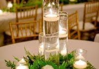 Diy Wedding Decoration Ideas A Bud Unique 15 Cheap and Easy Design