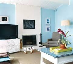 Best Paint Color For Living Room by Best Living Room Colors For Small Rooms Conceptstructuresllc Com
