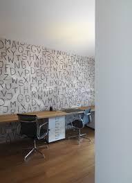 100 Sliding Exterior Walls Italian Maze House With Geometric Exterior Sliding Interior