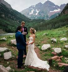 Aspen Weddings Archives