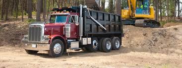 100 Insurance For Trucks Dump Truck Charlotte NC Curtis Helms