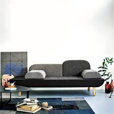 designer canapé boysen canapé toward architecture design product design