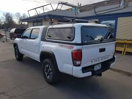 2017 Tacoma, Overland, Yakima Rack Core Bars - Suburban Toppers Pictures Of Yakima Roof Rack Ford F150 Forum Community Rackit Truck Racks Forklift Loadable Rackit Pickup For Kayak Fat Cat 6 Evo Snowsports Outdoorplaycom Shdown Dropdown Adventure Magazine By Are Caps And Tonneau Covers With Rhpinterestcom Topper Bike Great Miami Outfitters Longarm Auto Blog Post Truckss For Trucks Bedrock Bed Product Tour Installation Gun Bedrock The Proprietary