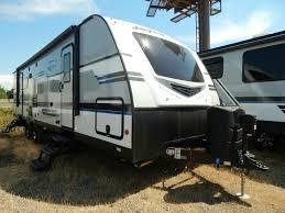 Jayco WHITE HAWK RVs For Sale: 1,209 RVs - RV Trader