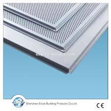Ceiling Floor Function Excel by False Ceiling For Balcony Buy False Ceiling For Balcony False