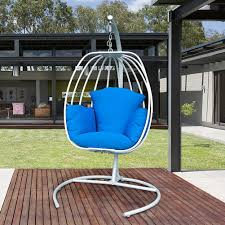 12 Best Hanging Egg Chairs To Buy In 2019 - Outdoor & Indoor Clearance Homebase Outdoor Rh Fniture For Sale Patio Prices Brands Review Sturdy Metal Wooden Back Industrial Ding Armchair Shakunt Vintage Crusader School Desk And Chair Gray Small Child Size 1st Grade Home Craft Table Old Panosporch Chairs At Lowescom 12 Best Haing Egg To Buy In 2019 Indoor A Guide Buying Hardscaping 101 How Care Wood Gardenista Ruced 25 Beautiful Old Heavy Metal Park Bench Ends Olive Branch Ppu Folding Bag Cushioned Porch Glidersold Glidersvintage