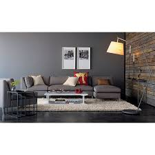 Cb2 Piazza Sofa Craigslist by 54 Best All About Rugs Images On Pinterest Bo Concept Family