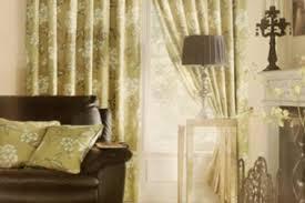 43 modern curtain designs pakistan modern furniture 2014 new